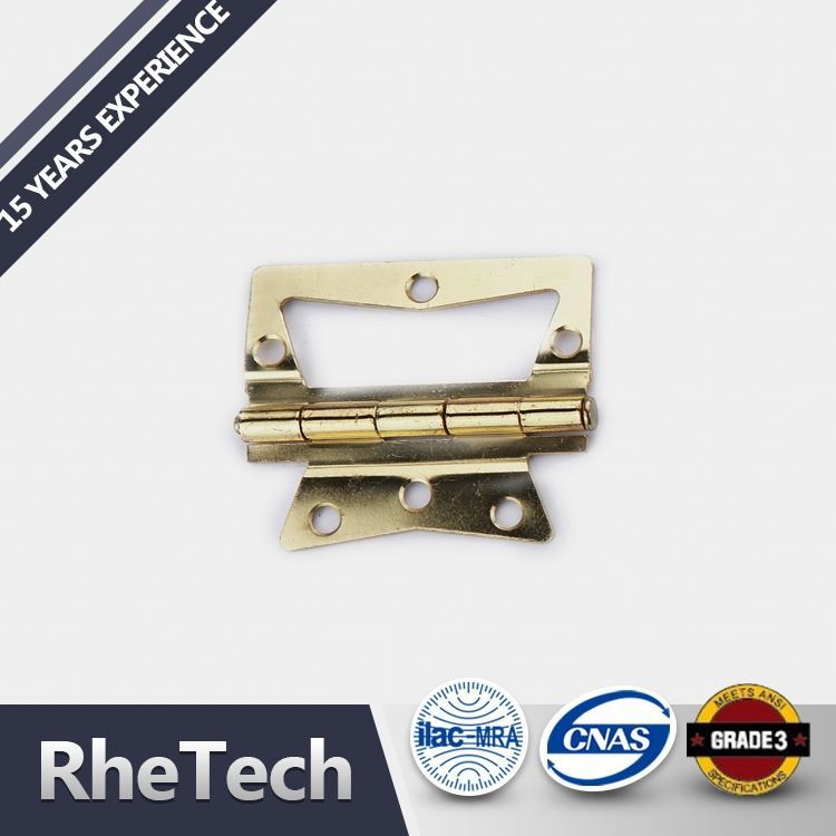 Low Price Oem Production Outwards Opening Hinge