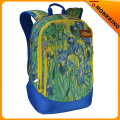 Lovely New Style Waterproof Travel School Backpack
