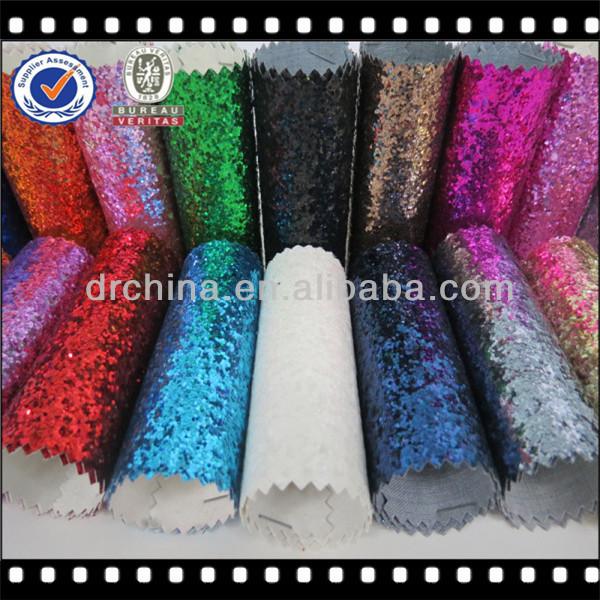 glitter fabric (88).jpg