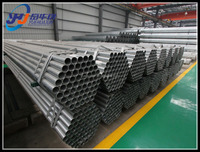 High quality stainless steel tube,galvanized steel pipe,Tianjin steel pipe