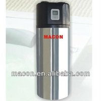 Macon All in one heat pump water heater,tank water storage heater prices