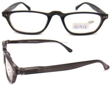 Good Quality Cheap Rimless Reading Glasses cheap reading glasses