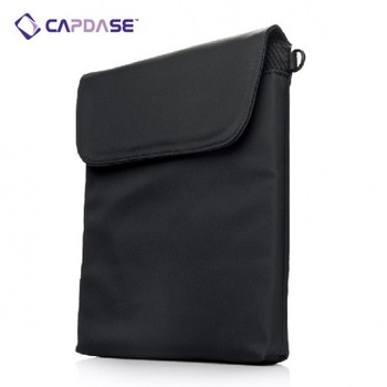 "mKeeper Sleeve Xtra Slek bag for Tablet 10.1"" or below"