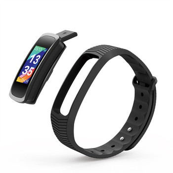 Best seller Bluetooth smart watch smart bracelet SMA-B3 phone connected gps tracker, gps tracker firmware,bracelet fitness