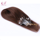 Double Drawn Brazilian 0.5g/0.8g/1g Micro Loop Ring Hair Extension