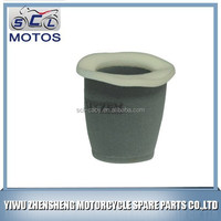 SCL-2013010251 motorcycle air filter, motorbike air filter for cg150 titan motorcycle