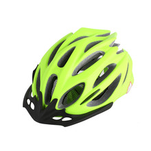 best seller mountain MTB bmx riding road bike bicycle helmet for adult
