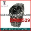 de rieter watch Expert Supplier of Watch OEM ODM China No.1 inflatable gift