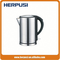 Latest Models For Luxury Electric Kettle