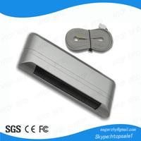 DC12V Infrared motion sensor for automatic door activation