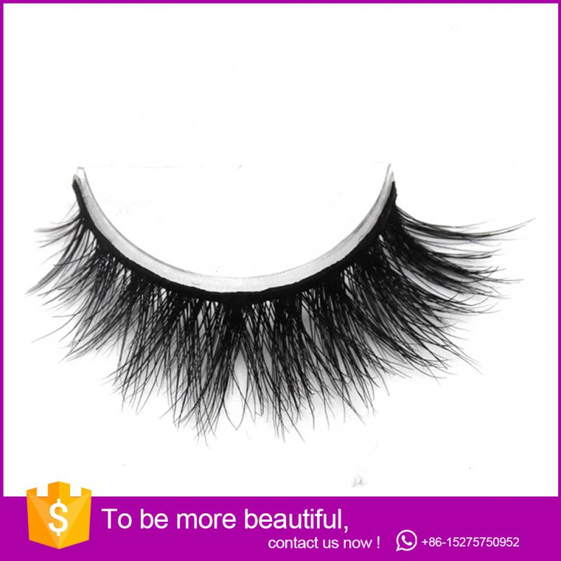 80 mink/silk eyelash extensions individual eyelashes 3D lashes extension