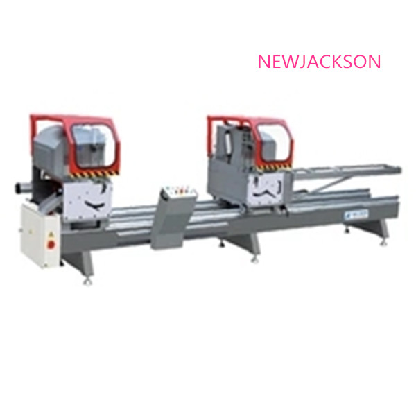 American Hot Selling Cnc Machine Price