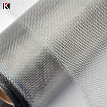 hot sale Aluminum or stainless steel security window screen/mesh covering/beautiful colors