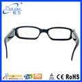 Fashionable Video recording HD1080P hidden glasses sunglasses camera