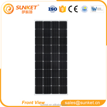build your own solar panel transparent solar panel buyer in india