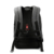 2018 Hot selling Tigernu Japanese style backpacks laptop bags for men  14 17inch school bags  boys girls