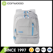 Competitive price fashion hiking school backpack bag