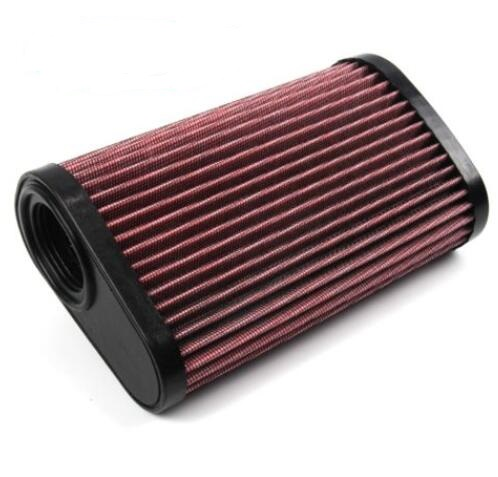 AIR <strong>FILTER</strong> FOR <strong>HONDA</strong> CB1000R KN HA-1009