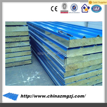 2017 sandwich panel plywood