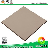 Different Color Cheap Silicate Calcium Non Asbestos Board
