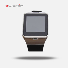 LICHIP smartwatch DZ09 smart watch