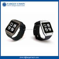 bluetooth bracelet with vibration,bluetooth vibrating bracelet with caller id,sms,incoming phone