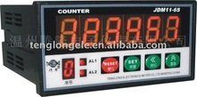 JDM11-6S length measuring meter& Electronic digital length measuring counter/ Length counter