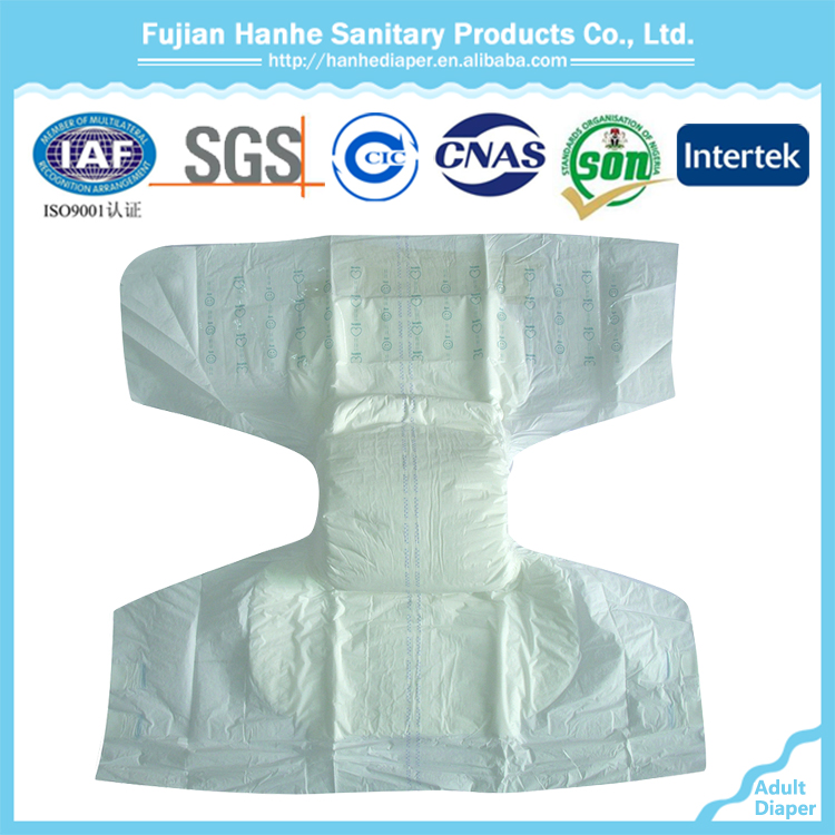 Factory Supplier wholesale tena adult diaper hot sale