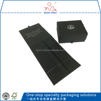 Customized 300 Gsm Paper Box Packaging