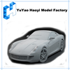 Wonderful 3d printing customize plastic 3d printing hot selling 3d printing car toy prototype