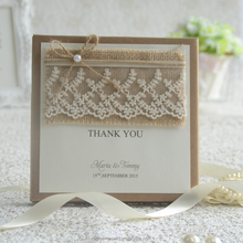 on line shopping creative innovation wedding invitation cards