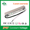 china wholesale constant voltage waterproof 100w led driver 36v