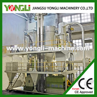 Simple China manufacture supply High-margin high quality livestock / CE small poultry feed pellet mill