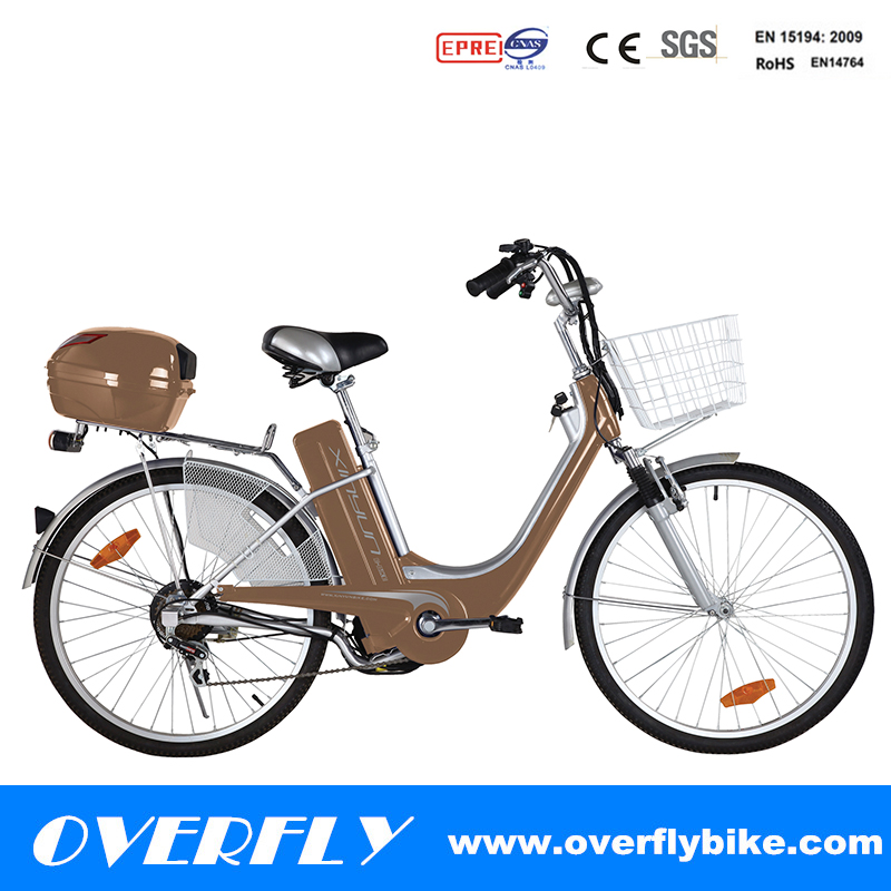 city electric bike philippines used ebike cheap ekit electric bike electrical bicycle