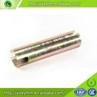 Trustworthy china supplier golf club shaft cover