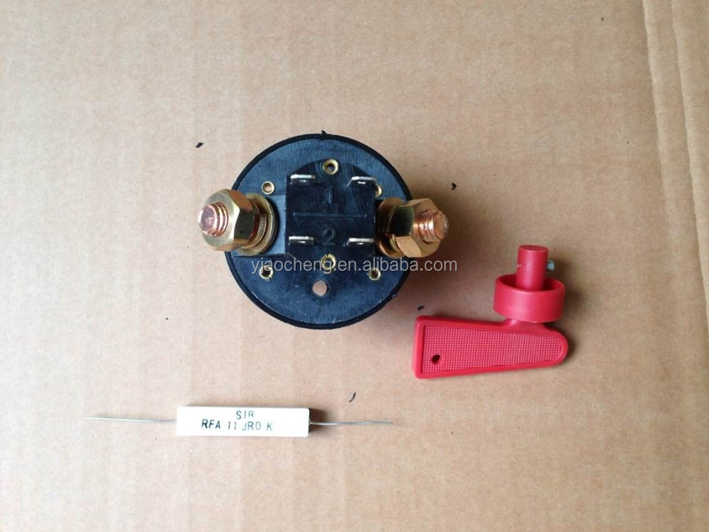 Fia    Approved Battery Master    Cut       Off    Kill Switch  Buy