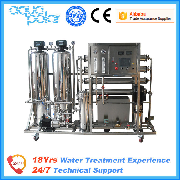 wholesale portable water treatment technologies