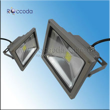 CE RoHS Approve warranty 3 years ge evolve led floodlight