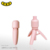 Wholesale POE raw material design Modern outdoor Household Umbrella Stand