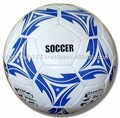 Training Quality PU / PVC, Soccer ball 32 Panels