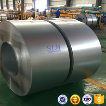 China supplier Thickness saph 440 Cold rolled steel coils and sheets