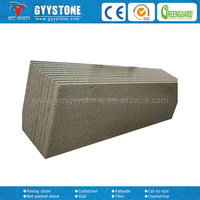 Best selling emerald green granite countertop form china