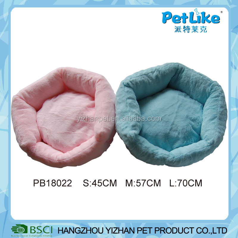 Hot selling Wholesale plush puppy pet products