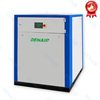 Energy Saving and Low Noise Screw Air Compressor(ISO & CE)