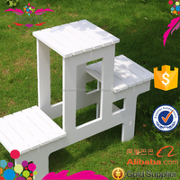 High recyclable wedding decoration flower stand