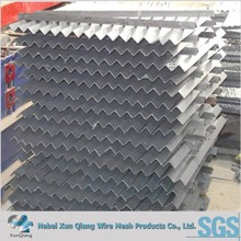 construction carbon steel round angle bar