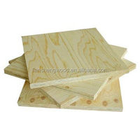 Liansheng produce plywood for 17 years in plywood industry that best selling products in japan for Aisa market sale