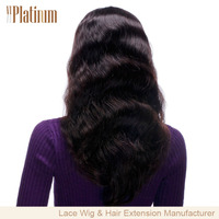 wholesale virgin india sexi women long wig