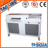 Taoxing New Design Glue Binding Machine With High Quality