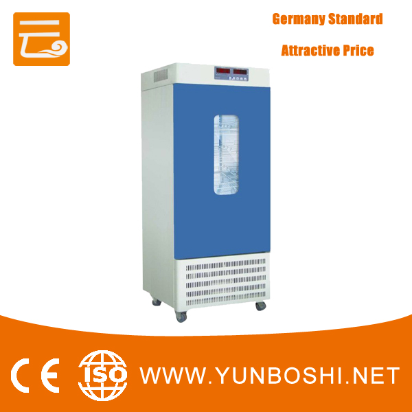 Constant Humidity Temperature Electronic Power Testing Machine